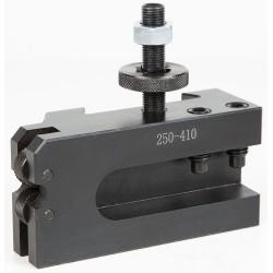 250-410 knurltööriist /...