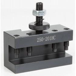 Kasett 250-201HC 22mm...