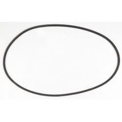 PT310 Drive belt