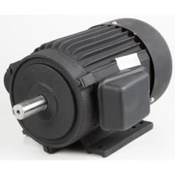 Electric motor MB103.3...