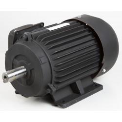 WS 1 ½ sähkömoottori 2200W...