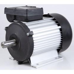 4132A sähkömoottori 1500W /...