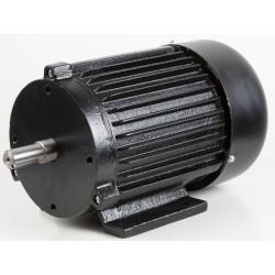 FM300 Sähkömoottori...