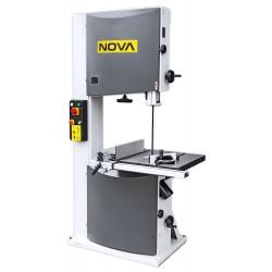 NOVA BS-600 bandsåg