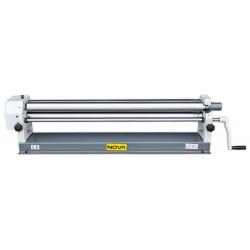 NOVA Slip Roll 1300A mm