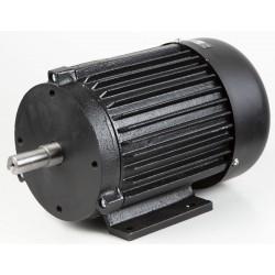 Sähkömoottori 2200...