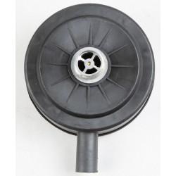 105 kompressorin ilmansuodatin